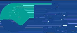 Logotype du site Internet la Loire à Vélo