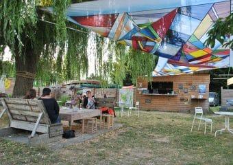 Trinken gehen am Loire-Radweg – 6 Ausflugstipps